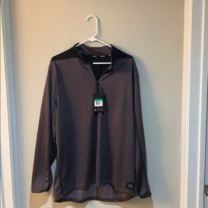 Golf Windbreaker XL Size Brand New with Tags